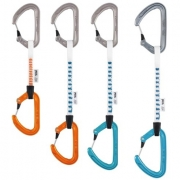 Petzl Ange Finesse Quickdraw