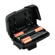 Petzl Tikka R+ Battery Converter (to alkaline)