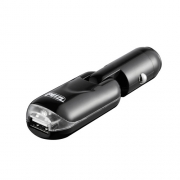 Petzl USB Car Charger
