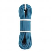 Petzl Conga 8mm Rope
