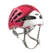 Petzl Meteor Helmet - CLOSEOUT
