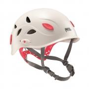 Petzl Elia Women's Helmet - CLOSEOUT