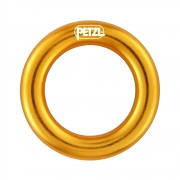 Petzl Ring L for Suspension Bridge