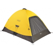 Rab MK 3 Expedition Tent