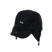 Rab Mountain Cap