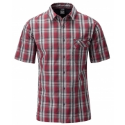 Rab Onsight Shirt