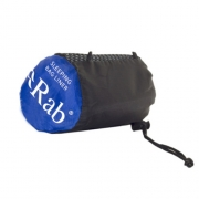 Rab Standard Sleeping Bag Liner