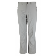 Rab Vertex Pants CLOSEOUT