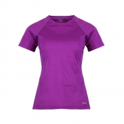 Rab Women's Aeon Plus Tee