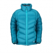 Rab Women's Arete Jacket