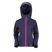 Rab Women's Exodus Jacket