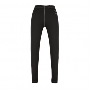 Rab Women's MeCo 165 Pants