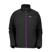 Rab Women's Plasma Jacket