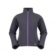 Rab Women's Sawtooth Jacket
