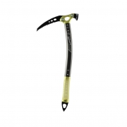 DMM Raptor Mountaineering Ice Axe