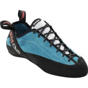 Red Chili Durango Climbing Shoe