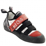 Red Chili Spirit VCR Climbing Shoe