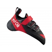 Red Chili Octan Climbing Shoe