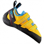 Red Chili Spirit Lady VCR Climbing Shoe