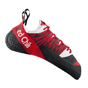 Red Chili Stratos Lace Climbing Shoe