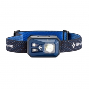Black Diamond Revolt Headlamp 300 Lumens