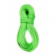 Roca 9.2mm Dominator Endurance Rope