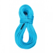 Roca 9.6mm Jungle Standard Rope