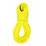 Roca 9.6mm Suriana Endurance Rope