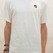 Rock On Men's Lead Climber Tee