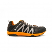 Scarpa Rapid LT Light Hiking Shoe