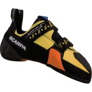 Scarpa Booster S Climbing Shoe