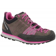 Scarpa Women's Crux Approach Shoe