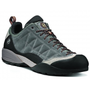 Scarpa Zen Approach Shoe