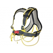 Singing Rock Aladin Padded Chest Harness