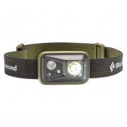 Black Diamond Spot Headlamp 300 Lumens