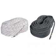 Singing Rock Static R44 10.5mm Rope