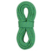 Sterling Evolution Helix 9.5mm Rope
