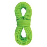 Sterling Fusion Nano IX 9mm Rope