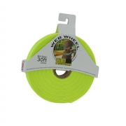 "Sterling 1"" TechTape Webbing"