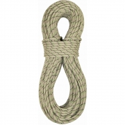 Sterling Canyon C-IV 9mm Rope