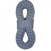 Sterling Evolution Kosmos VR10 10.2mm x 60M Rope