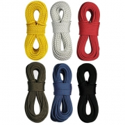 "Sterling Super Static 3/8"" Rope"