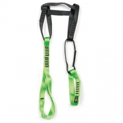 Sterling Chain Reactor Pro