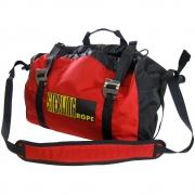 Sterling Rope Bag w/ Tarp