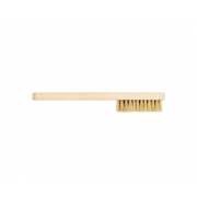 Trango Boar's Hair Brush