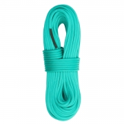 Trango Catalyst 9mm Rope
