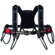 Trango Double Rack Gear Sling