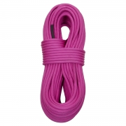 Trango Lotus 9.9mm Rope