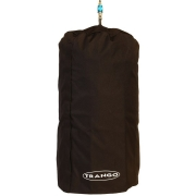Trango Ration Pack Hauling Cover