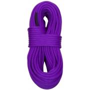 Trango Titan 10.2mm Rope